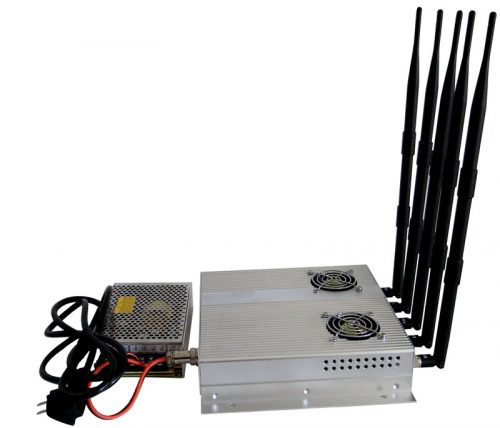 Cell phone jammer MT   ABS-27-1D DCS signal Repeater/Amplifier/Booster
