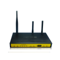 Router UMTS dual Sim Wi-Fi