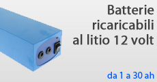 batterie-ricaricabili-litio-12v