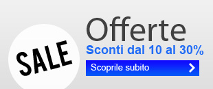 Offerte ItalSecurity