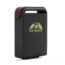 Mini GPS tracker gprs gsm