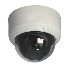 Mini Speed dome 500tvl sony zoom 10x