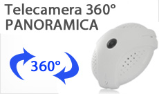telecamera-panoramica-google-street-view-ip-360-megapixel-hd-2048x1536-panosee-veicolare