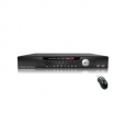 Video-server-NVR-16-canali-IP-full-Hd-1080p,Onvif